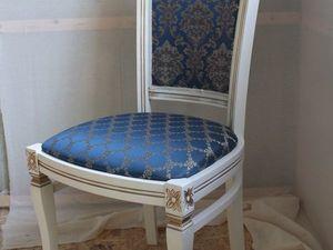выбор стульев к столам. Ярмарка Мастеров - ручная работа, handmade.