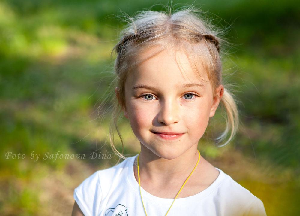 детскийфотограф