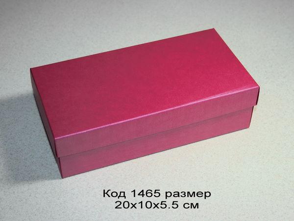 В продаже появились коробочки из дизайнерского картона | Ярмарка Мастеров - ручная работа, handmade