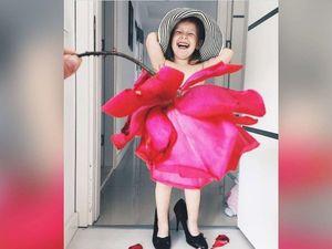 Как художественные фото сделали девочку звездой интернета. Ярмарка Мастеров - ручная работа, handmade.