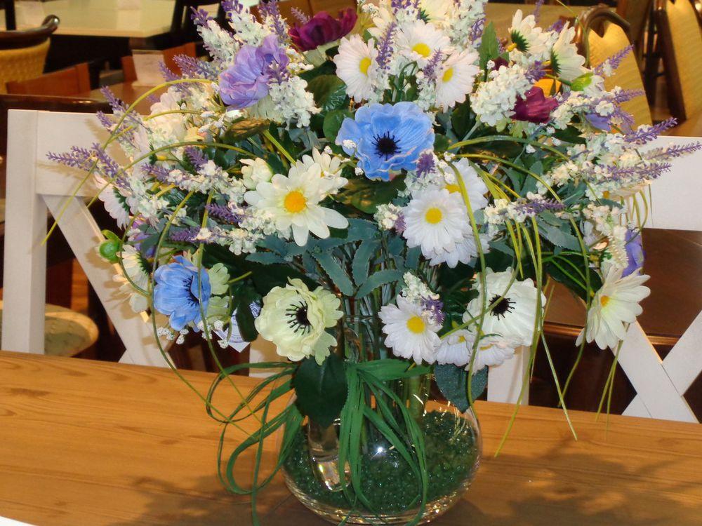 интерьер, декор, букет цветов, цветы ручной работы, подарок своими руками, авторская ручная работа, композиция, цветочная композиция, красивый подарок, флористическая композиция