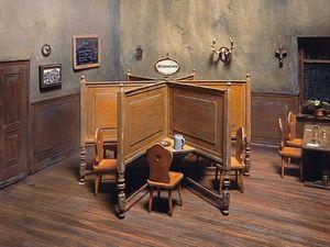 Третий том сюрреалистичных миниатюр Frank Kunert издан в этом году. Ярмарка Мастеров - ручная работа, handmade.