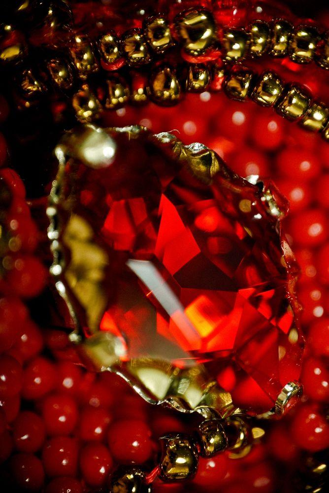 Альбом пользователя Gerda: Аленький цветочек