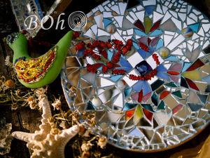 Аукцион на декор- Ваша цена! с 18 по 30 октября.. Ярмарка Мастеров - ручная работа, handmade.