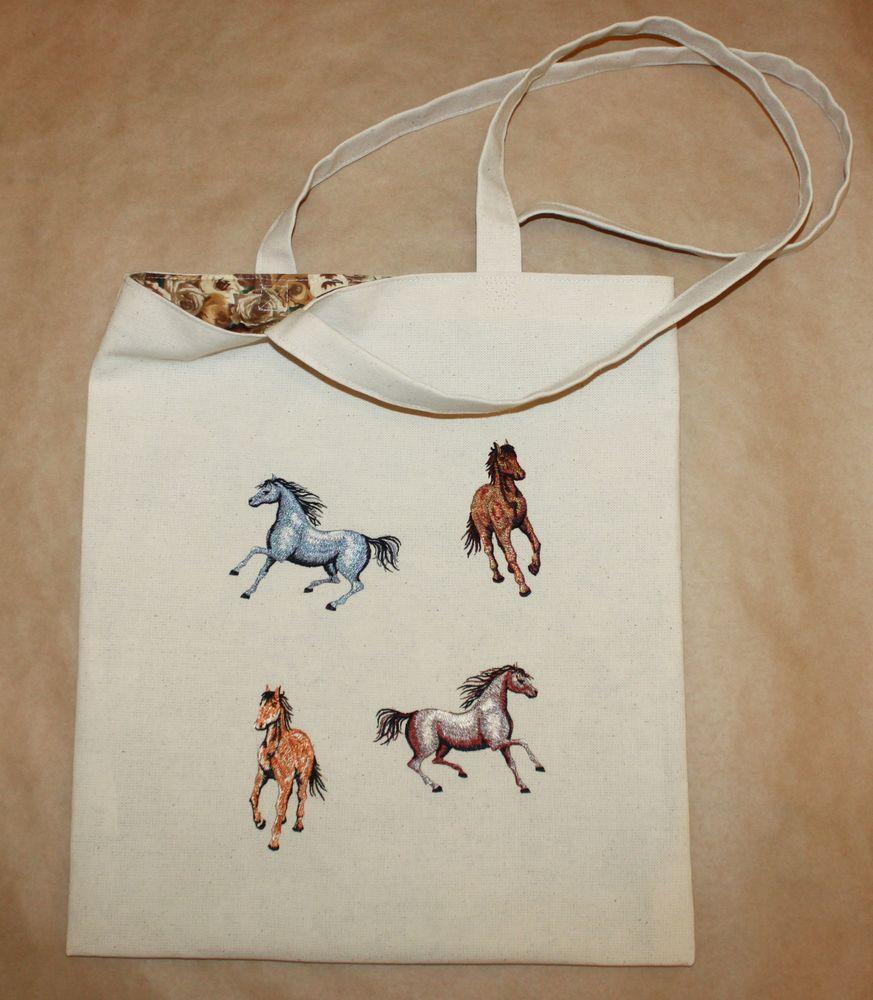 сумки на заказ, сумка летняя, сумка текстильная, подарок девушке, модная сумка, сумка с рисунком, стильная сумка
