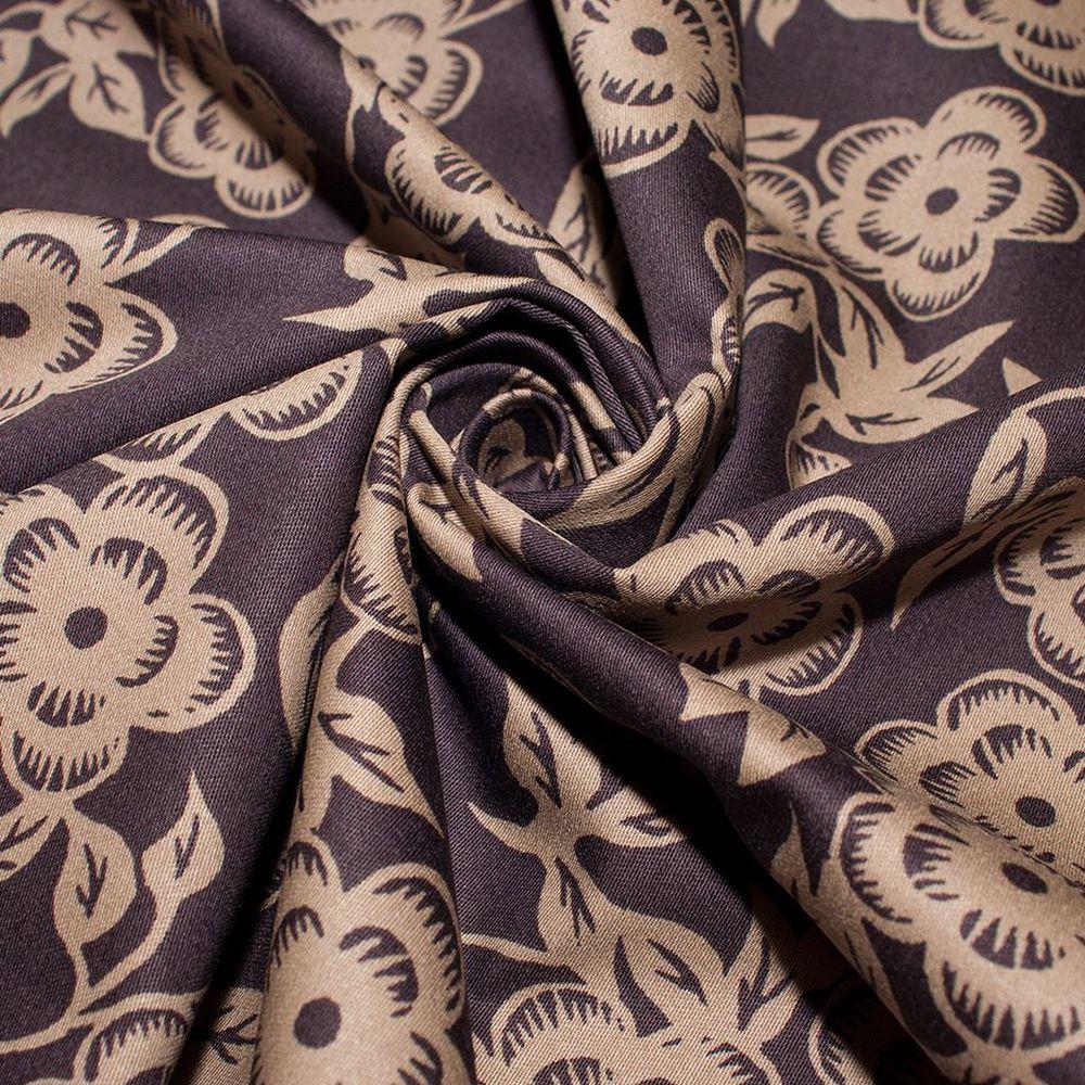 итальянские ткани, одежда на заказ