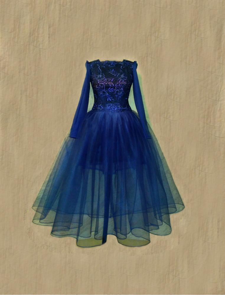 платье летнее, москва платья