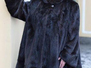 Готовимся к зиме: как подобрать одежду к шубке. Ярмарка Мастеров - ручная работа, handmade.