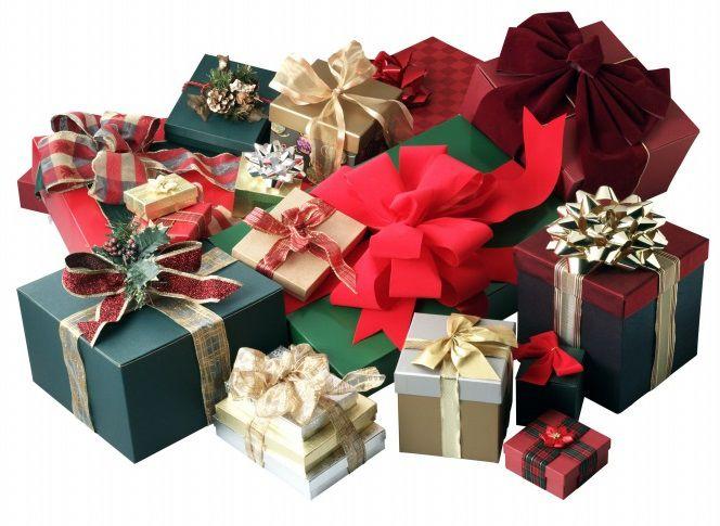 аукцион, аукцион сегодня, акция, совместный аукцион, приглашение на аукцион, купить со скидкой, купить подарок, купить недорого, купить на аукционе