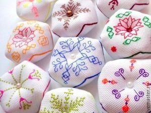 Благотворительная лотерея от Маленькой ивы. Ярмарка Мастеров - ручная работа, handmade.