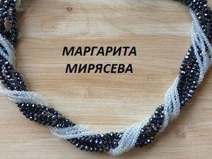Марафон на бусины, кабошоны, срезы и фурнитуру!. Ярмарка Мастеров - ручная работа, handmade.