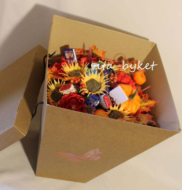 букет на 1 сентября, день знаний, букеты из конфет доставка, снова в школу, экслюзив, букеты из конфет