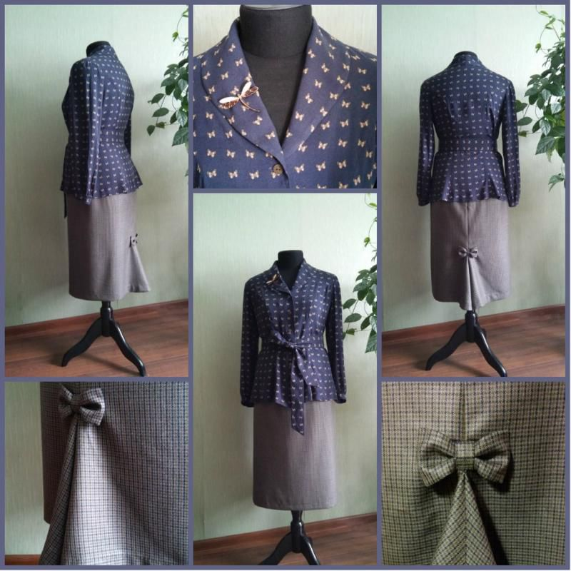 кройка и шитьё, курс кройки и шитья, одежда своими руками, шёлк 100%, натуральный шёлк, курсы кройки и шитья, пошив одежды