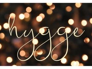 8 секретов счастья в стиле хюгге. Ярмарка Мастеров - ручная работа, handmade.