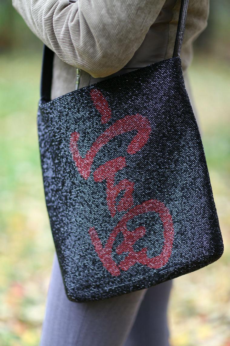 Часть 2 Осваиваем мастерство вязания крючком с бисером легко и просто, фото № 2