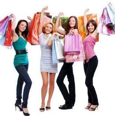 покупка, скидка, материалы для творчества, инструменты, советы