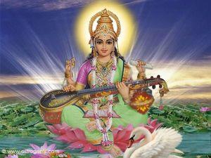 SaraswatyShop- красота и нежность Индии.. Ярмарка Мастеров - ручная работа, handmade.
