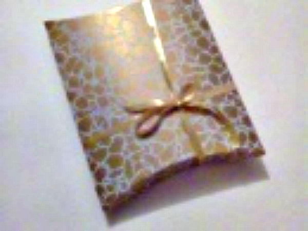 Вставлю свои 5 копеек в общую копилку ! | Ярмарка Мастеров - ручная работа, handmade