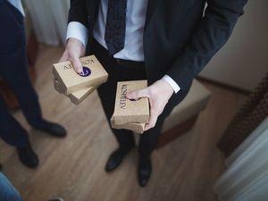 Почему доставка должна быть платной. Ярмарка Мастеров - ручная работа, handmade.