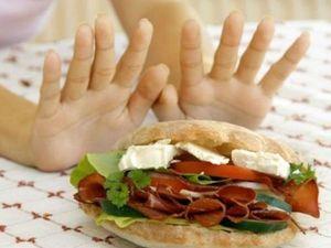 Лечебное Голодание — Простой Способ Стать Здоровым И Стройным. Ярмарка Мастеров - ручная работа, handmade.