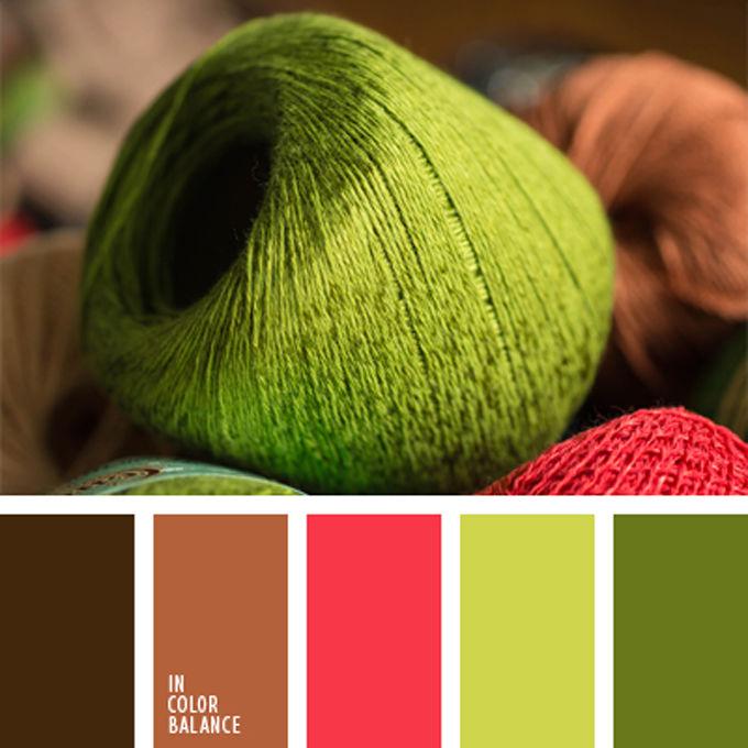 light green fabric