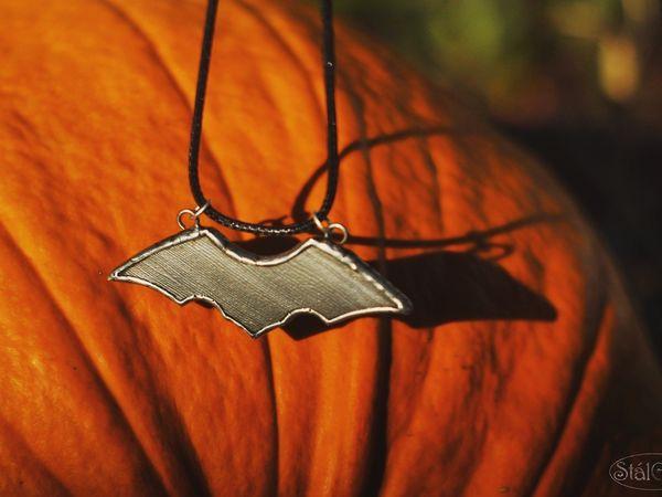Что такое Хэллоуин? | Ярмарка Мастеров - ручная работа, handmade