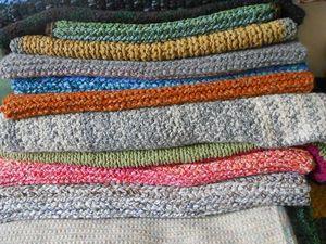 Пора купить теплый мягкий коврик!. Ярмарка Мастеров - ручная работа, handmade.
