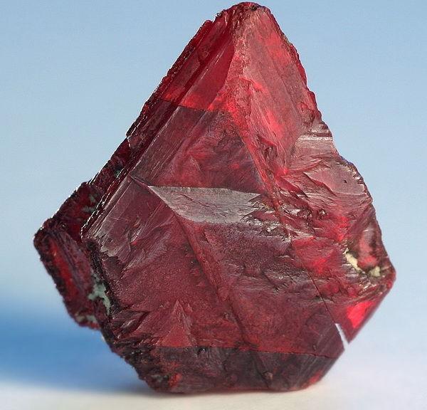 особенности камней