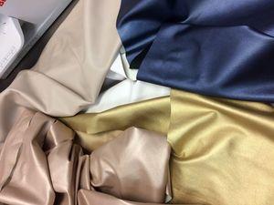 Поступление новых цветов кожи!!!!!!!. Ярмарка Мастеров - ручная работа, handmade.