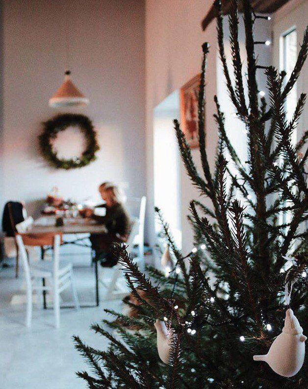 уют, распродажа, акции и распродажи, трикотажная пряжа, скандинавский стиль, рождественский подарок, хранение, интерьер, вязаные вещи, уютный дом