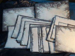 Цены на бумагу и сшитые блоки для блокнотов. Ярмарка Мастеров - ручная работа, handmade.