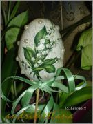 МК Пасхальное яйцо 15