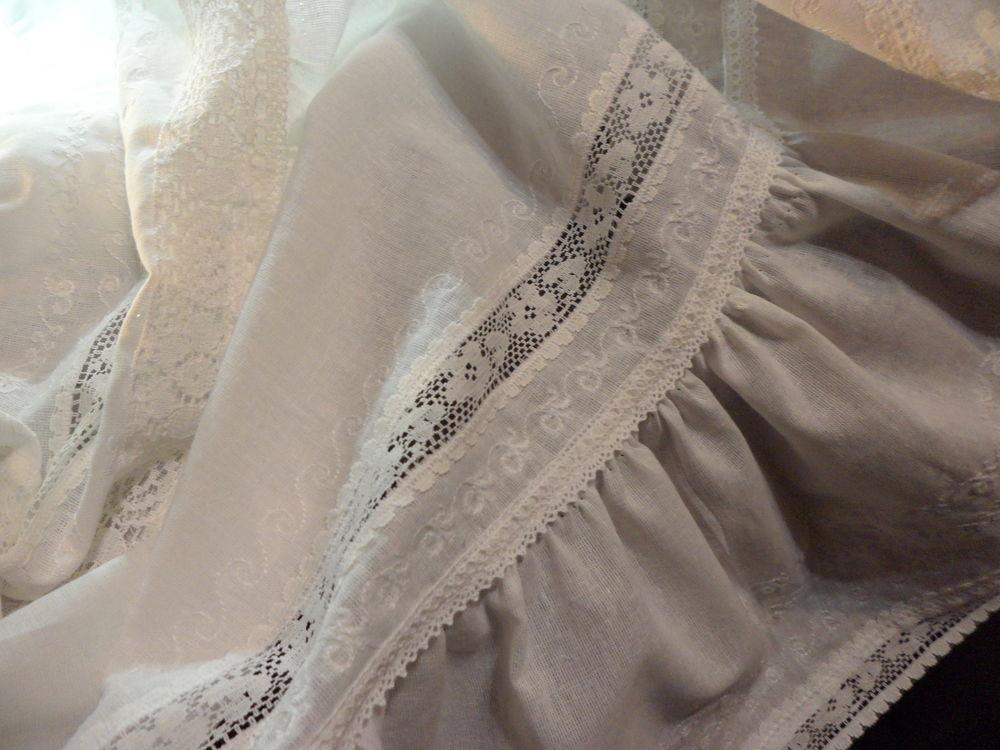нижняя юбка, дамское белье, белье
