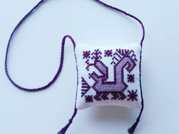 Личные обереги - акция у Маргариты   Ярмарка Мастеров - ручная работа, handmade