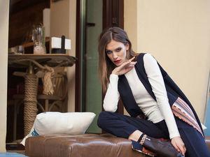 Второе изделие в подарок!!! Только 2 дня!! Женская одежда высочайшего качества. Ярмарка Мастеров - ручная работа, handmade.