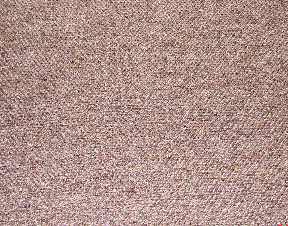 ткань эксклюзивная, ткань для пальто