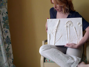 Творческие поиски. Ярмарка Мастеров - ручная работа, handmade.