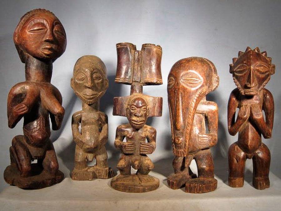 седар сенгор, африканская философия, африканская культура, африканский танец, негритянская пластика, негритянский танец