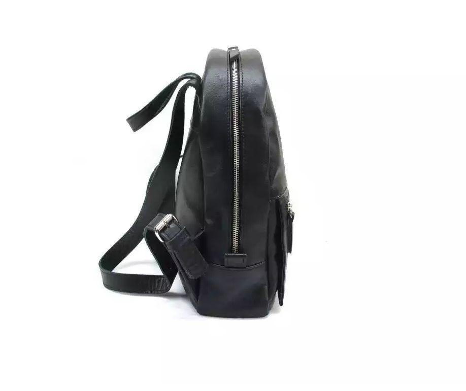 рюкзаки, женский праздник, распродажа сумок