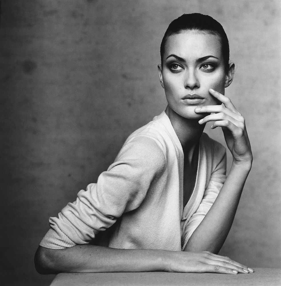 the life and fashion photography of the american photographer irving penn This is part one of a look at one of noone's favorite artists, american photographer irving penn (1917-2009) probably best known for his fashion photography and portraits, we are focusing here on his still life.