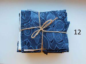 Ткань трикотаж, лоскут для творчества, остатки!!! Торг уместен!!! | Ярмарка Мастеров - ручная работа, handmade