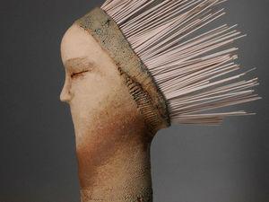 Оттиск воздуха в работах Boguslaw Dobrowolski. Ярмарка Мастеров - ручная работа, handmade.