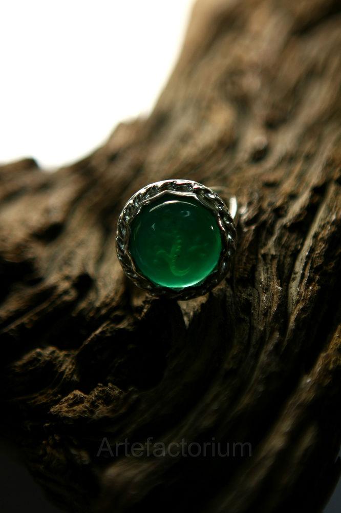 досуг на праздники, ювелирное дело, резьба по камню, кольцо своими руками, кольцо с камнем, глиптика