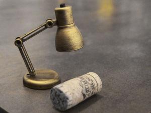 Спецэффект латунь. Ярмарка Мастеров - ручная работа, handmade.
