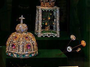 Прекрасный бижутерии И стекла в Яблонец-над-Нисой. Ярмарка Мастеров - ручная работа, handmade.