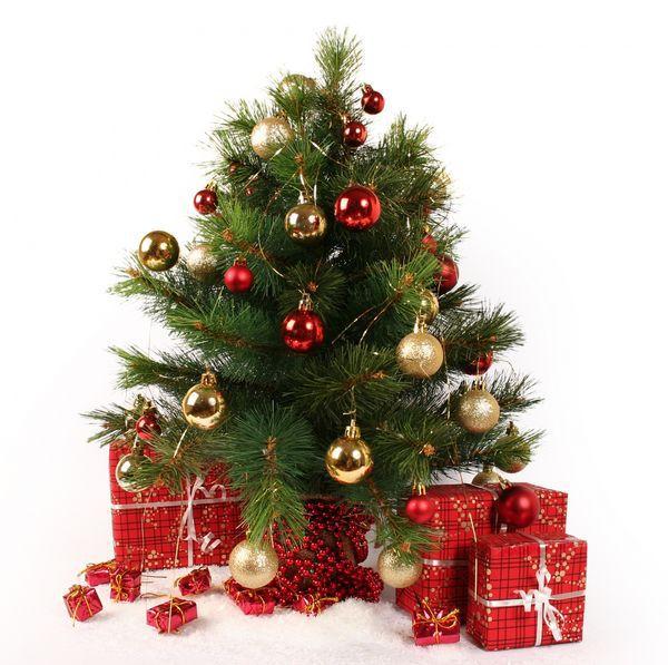 подарок девушке, розыгрыш конфетки, рождественская распродажа