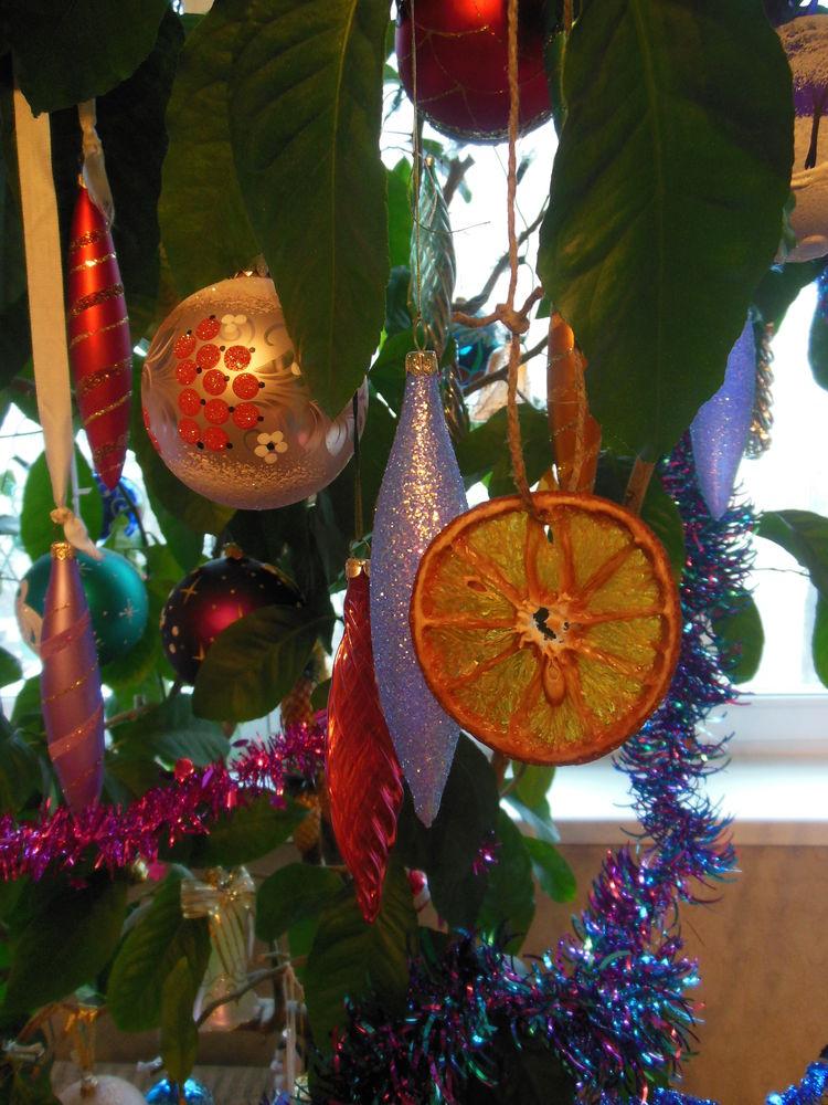 новый год, праздники, почта, почта россии, сувенир, подарок, подарок на новый год