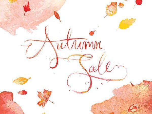 Магазину 2 года: распродажа с 7 по 21 сентября | Ярмарка Мастеров - ручная работа, handmade