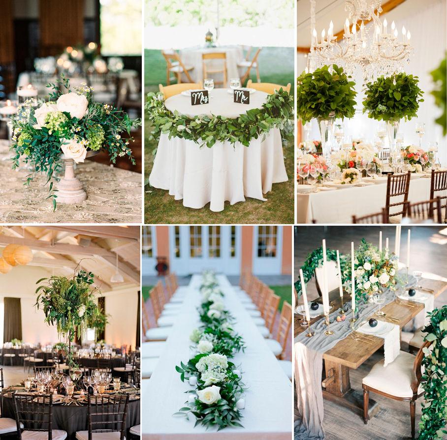 оформление свадьбы, свадебная арка