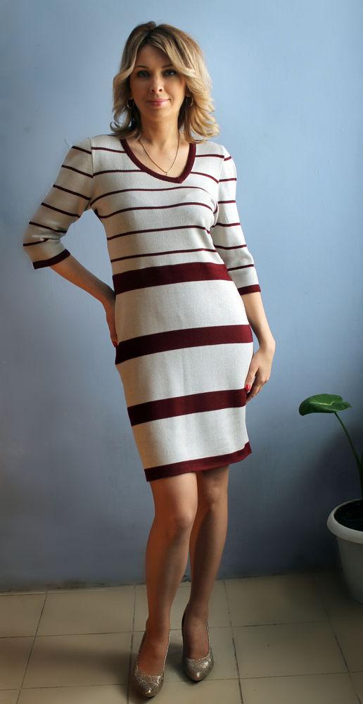 распродажа одежды, скидка на платье